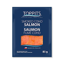 Toppits-Coho-Smoked-Salmon.jpg