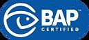 BAP-Front-Pack-Logo-Blue-TM.png