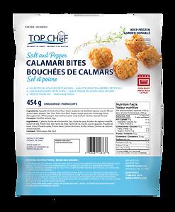 TopChef-CalamariBites-SaltandPepper-W.pn