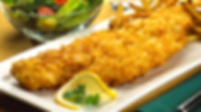 Haddock Fish & Chips1.jpg
