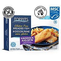 Toppits-GFHaddock.jpg
