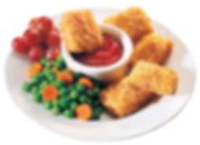 Oven Crispy Cod Nuggets.jpg