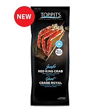 Toppits-RedKingCrab2.jpg