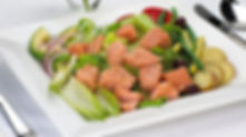 Salmon-Pieces-Salad.jpg