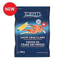Toppits-SnowCrabClaws-Cocktail.jpg
