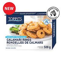 Toppits-CalamariRings-500g.jpg