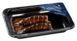 Toppits Lobster Tail 140g.jpg