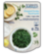 HerbCubes_Parsley.png