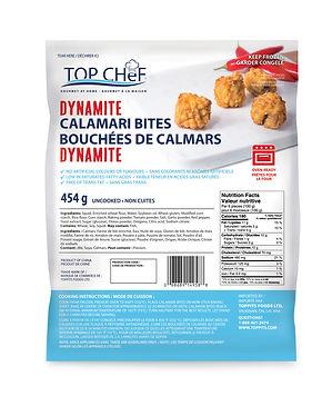 TopChefDynamiteCalamariBites-W.jpg