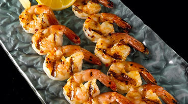 Shrimp SGP Skewer copy.JPG