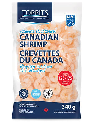 Toppits-ColdWaterShrimp-Cooked-340g-W.jp