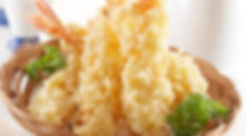 Tempura Shrimp Oven Ready.jpg