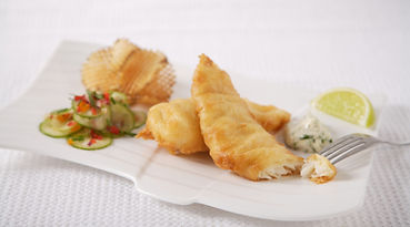 Blue-Cod-Battered1-w.jpg