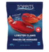 Toppits-Lobster-Claws-Bag-W.jpg
