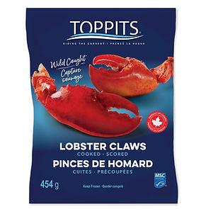 Toppits-Lobster-Claws-Bag-W.jpg