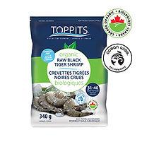 Toppits-OrganicBlackTigerShrimp.jpg