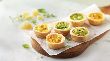 Mini Quiche (Bacon & Florentine).jpg