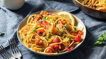 Lobstera-Claw-Pasta-W.jpg