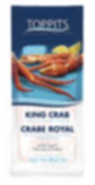 KingCrab_500g-W.jpg