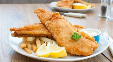 Haddock-FishChips.jpg