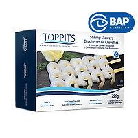 Toppits-ShrimpSkewers.jpg