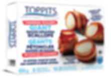 Toppits Bacon Wrapped Scallops.jpg