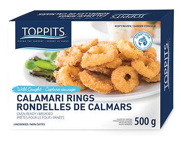 Toppits-Calamari-Rings-500g-W.jpg