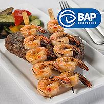 Toppits-ShrimpSkewersSurfTurf.jpg