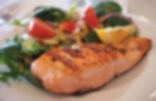 salmon-dish-food-meal-46239_W.jpg