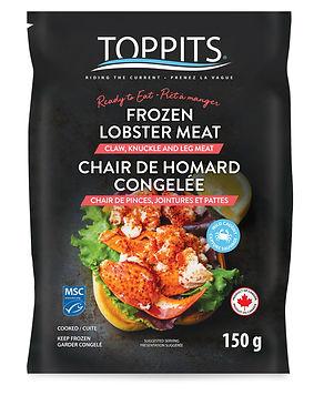 Toppits-LobsterMeatCKL-150g-W.jpg