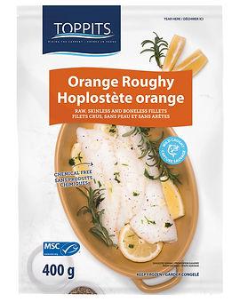 Toppits-OrangeRoughy-400g-W.jpg