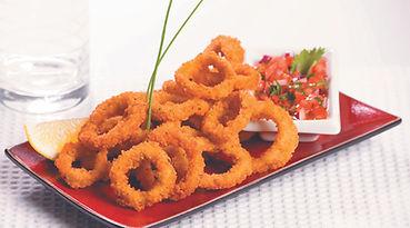 Breaded Calamari.jpg