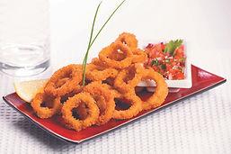 Black Pepper Cod: Gluten-Free