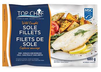 TopChef-Sole-Bag-W.jpg