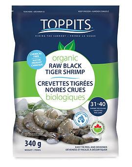 Toppits-Organic-BTShrimp-340g.jpg
