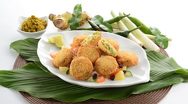Thai Green Curry Fish Cake.jpg