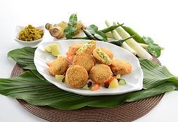 Thai Green Curry Fish Cake.jpg