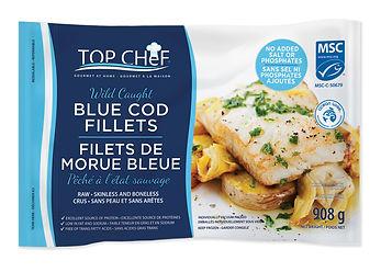 Blue-Cod-Top-Chef-908g-W.jpg