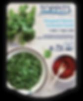 HerbCubes_Cilantro.png