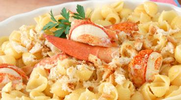 Lobster-CK-Mac-and-Cheese.jpg