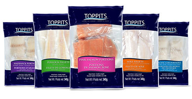 Toppits-Fish-Portions.jpg