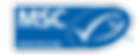 MSC-Logo-NEW.png