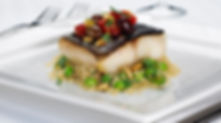 Black Cod Portion Dish.jpg