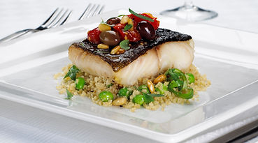 Black Cod Portion Dish.jpg