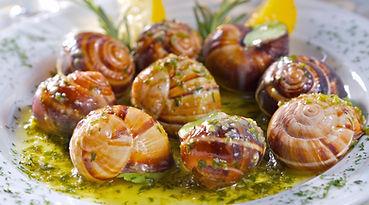 Escargot Dish.jpg