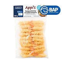 Appis-ShrimpTempura.jpg