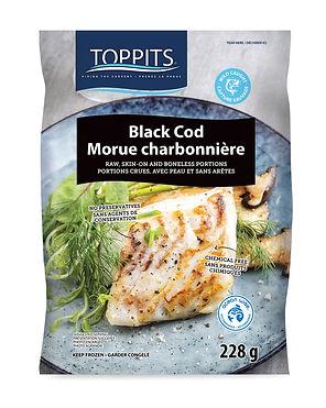Toppits-BlackCod-Bag-W.jpg