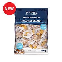 Toppits-SeafoodMedley.jpg