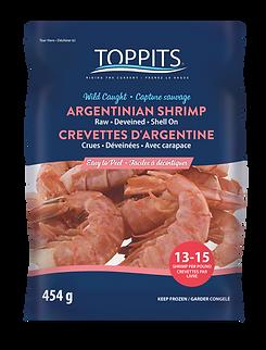 Toppits-Argentinian-Shrimp-13-15.png