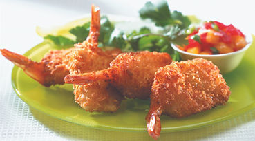 Breaded Shrimp.jpg
